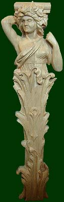 fireplace mantel designs are beautifully hand crafted in your choice of wood