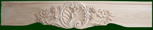 wood carved fireplace mantel design-cherry wood, maple wood, oak, pine..your choice of wood, your style, our wood work craftsmanship